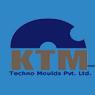 /images/logos/local/ktmtechno.jpg