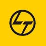 /images/logos/local/larsen_toubro.jpg