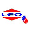 /images/logos/local/leo_lubricants.jpg