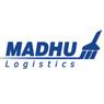 /images/logos/local/madhu_logistics.jpg