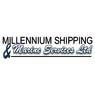 /images/logos/local/millenium_shipping.jpg