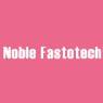 /images/logos/local/noble_fastotech.jpg