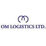 /images/logos/local/om_logistics.jpg