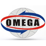 /images/logos/local/omega_global.jpg