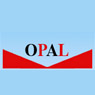 /images/logos/local/opal_asia.jpg