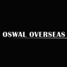 /images/logos/local/oswal_overseas.jpg