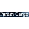 /images/logos/local/param_cargo.jpg