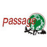 /images/logos/local/passage_cargo.jpg