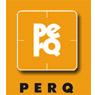 /images/logos/local/perq.jpg
