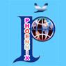 /images/logos/local/phoennix.jpg