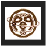 /images/logos/local/poly_qual.jpg