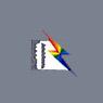 /images/logos/local/rashtriya_electrical.jpg