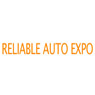 /images/logos/local/reliable_autoexpo.jpg
