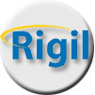 /images/logos/local/rigil_india.jpg