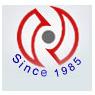 /images/logos/local/royal_forwarders.jpg