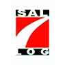 /images/logos/local/sal_logisitics.jpg