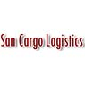/images/logos/local/san_cargo_logistics.jpg