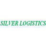 /images/logos/local/silver_logistics.jpg