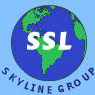 /images/logos/local/skylinegroupindia.jpg