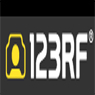 /images/logos/local/th_123rf.jpg