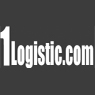 /images/logos/local/th_1logistic.jpg