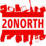 /images/logos/local/th_20north.jpg