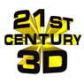 /images/logos/local/th_21stcentury3d.jpg