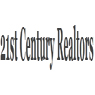 /images/logos/local/th_21stcenturyrealtorschennai.jpg