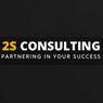 /images/logos/local/th_2sconsulting.jpg