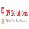/images/logos/local/th_39solutions.jpg