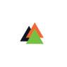 /images/logos/local/th_3alphadataentry.jpg