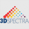/images/logos/local/th_3dspectra.jpg