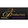 /images/logos/local/th_3productionweddings.jpg