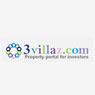 /images/logos/local/th_3villaz.jpg