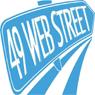 /images/logos/local/th_49webstreet.jpg