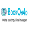 /images/logos/local/th_4dhotelbookingsoftware.jpg