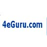 /images/logos/local/th_4eguru.jpg