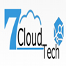 /images/logos/local/th_7cloudtech.jpg