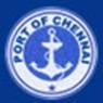 /images/logos/local/th_Chennai-Port.jpg