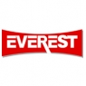 /images/logos/local/th_Everest.jpg