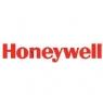 /images/logos/local/th_Honeywell.jpg