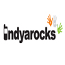 /images/logos/local/th_Indyarocks.jpg