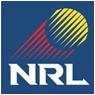 /images/logos/local/th_NRL.jpg