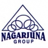/images/logos/local/th_Nagarjuna_oil.jpg