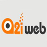 /images/logos/local/th_a2iwebsolutions.jpg