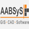 /images/logos/local/th_aabsys.jpg