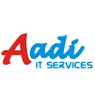 /images/logos/local/th_aadiitservices.jpg