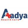 /images/logos/local/th_aadyahealthgroup.jpg