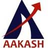 /images/logos/local/th_aakashinternational.jpg