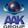 /images/logos/local/th_aakgroup.jpg